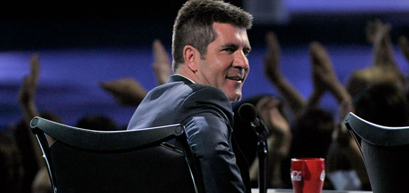 wp-content-uploads-2009-12-cowell.png