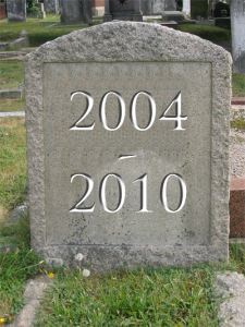 wp-content-uploads-2009-12-make-sense-or-die-225x300.png