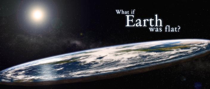 wp-content-uploads-2010-02-flat_earth-edit.jpeg