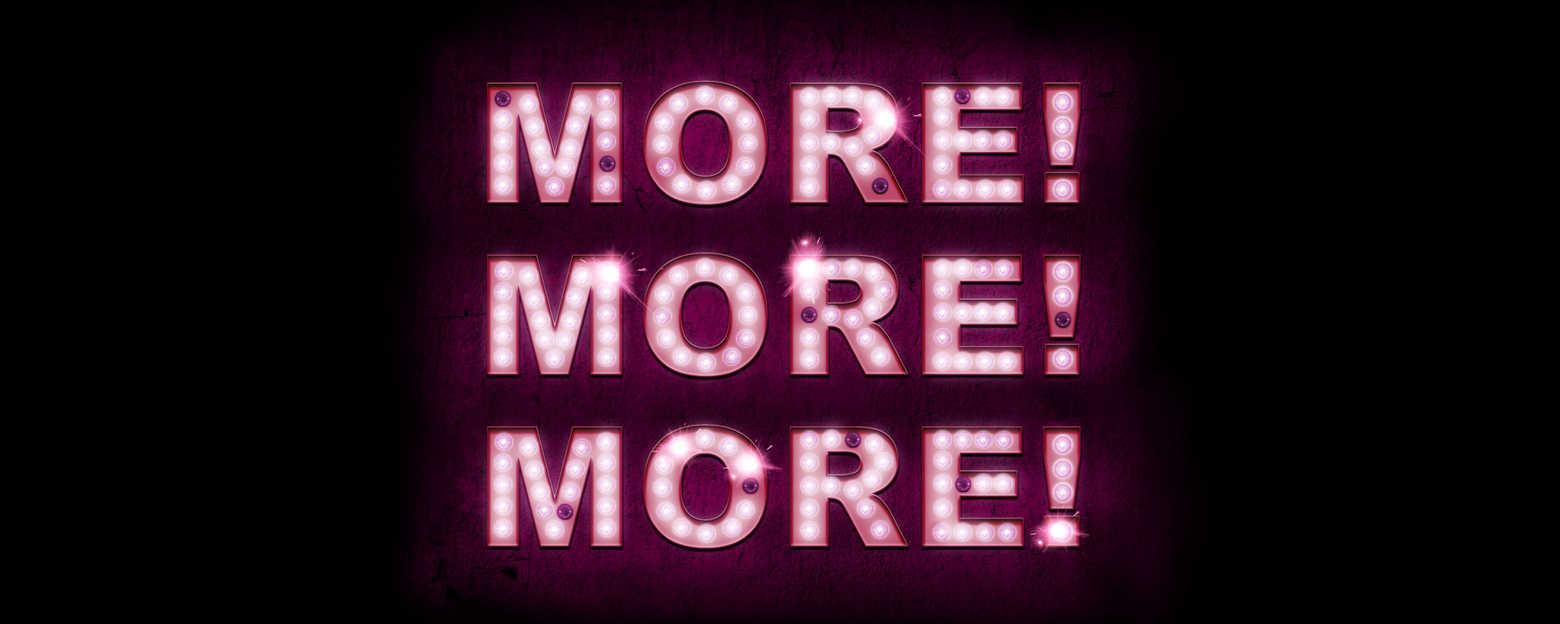 f87f1c42d0_csm-more-more-more-website-header-2-4669ba317e