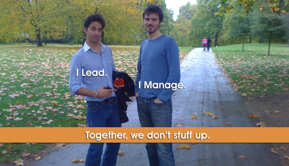 wp-content-uploads-2009-12-lead-manage.png