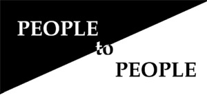 People-to-People: The Future Of Everything