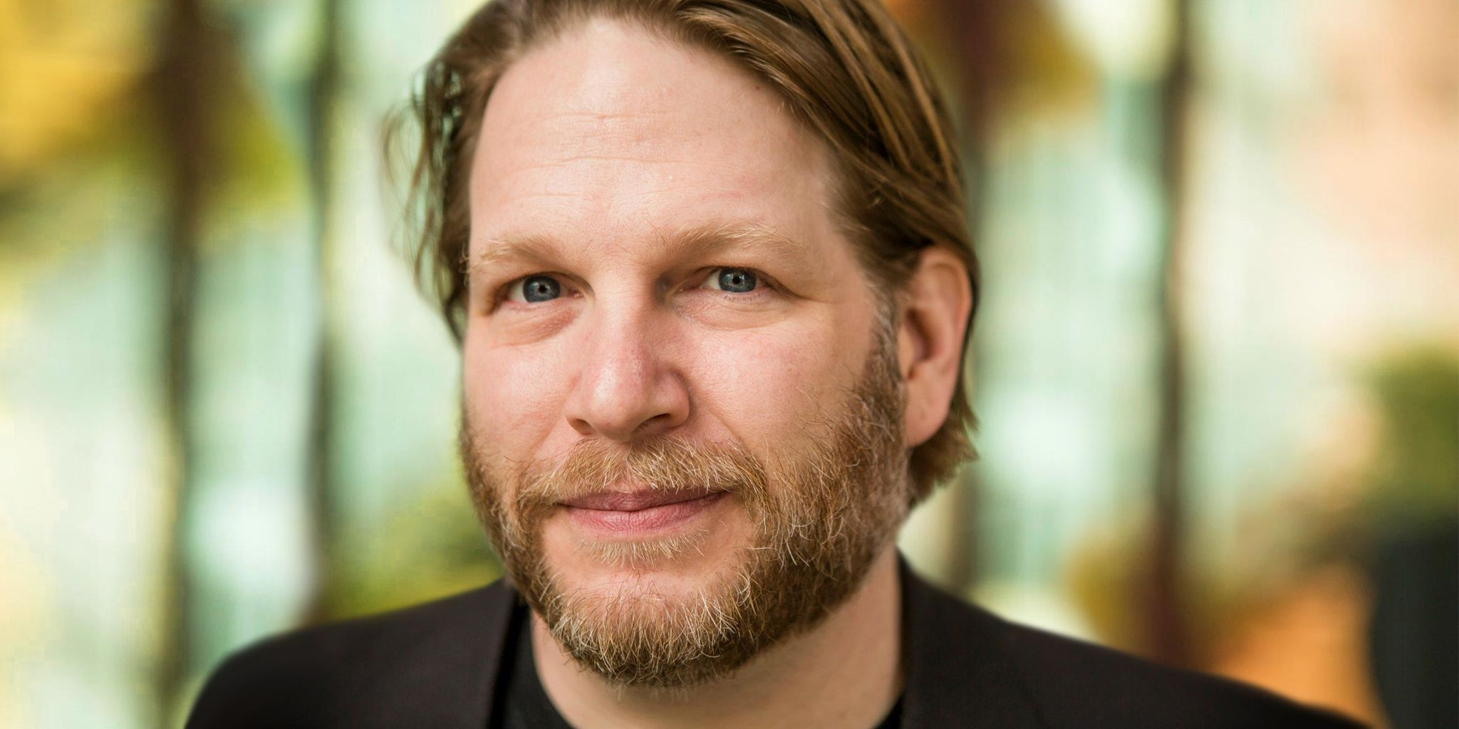 What I Learned From Chris Brogan