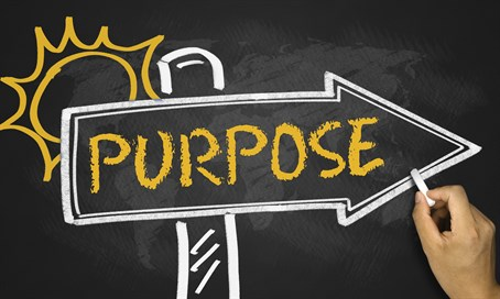 Are You Living A Life Of Purpose?