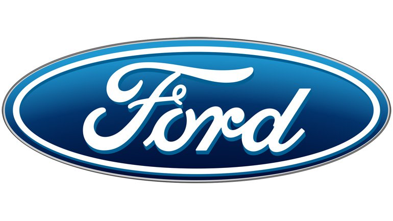 Ford with Showcase Strategy