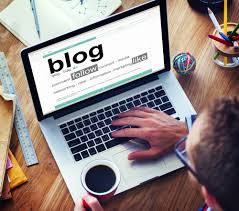 Why most blogs miss out on the greatest value they have