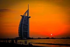 In Dubai This Week
