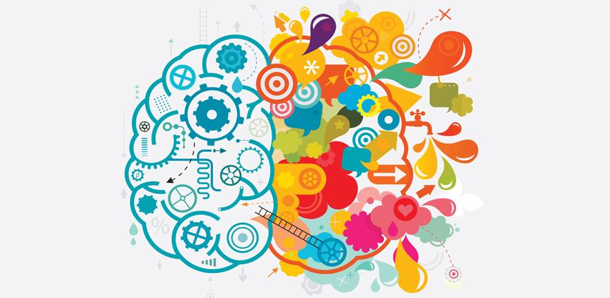 Productivity vs creativity and the creative's problem