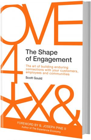 the-shape-of-engagement